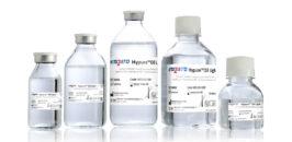 Hypure™ Oil Light