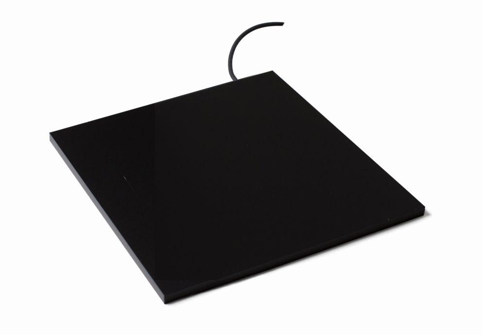 Micro Hot Plate