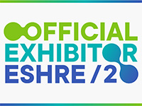 Eshre Official Exhibitor